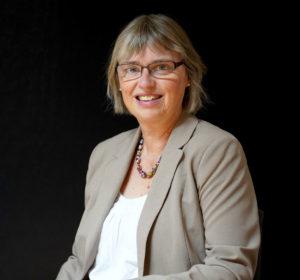 Iris Müller-Nowack