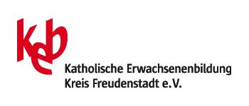 keb Freudenstadt – Katholische Erwachsenenbildung