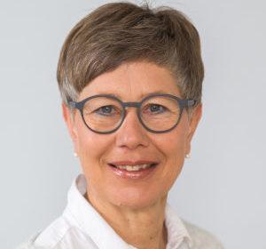 Sabine Göpfert