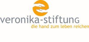 Veronika-Stiftung